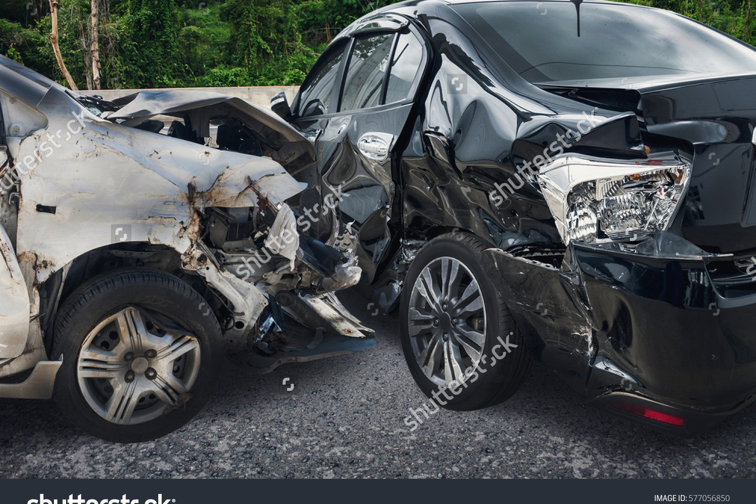 stock-photo-car-crash-accident-on-the-road-577056850.jpg