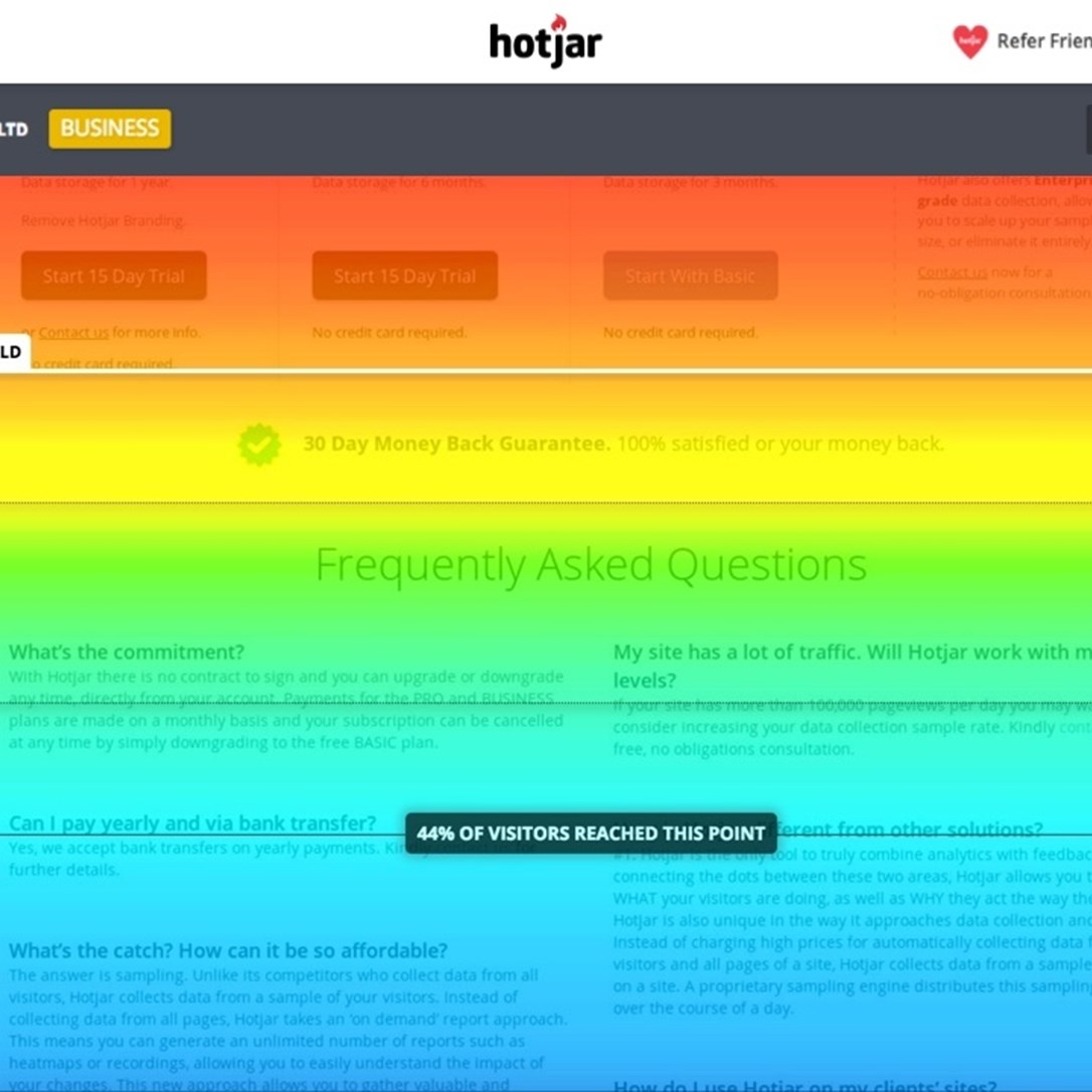 webinnovatie-scroll-heatmaps.jpg