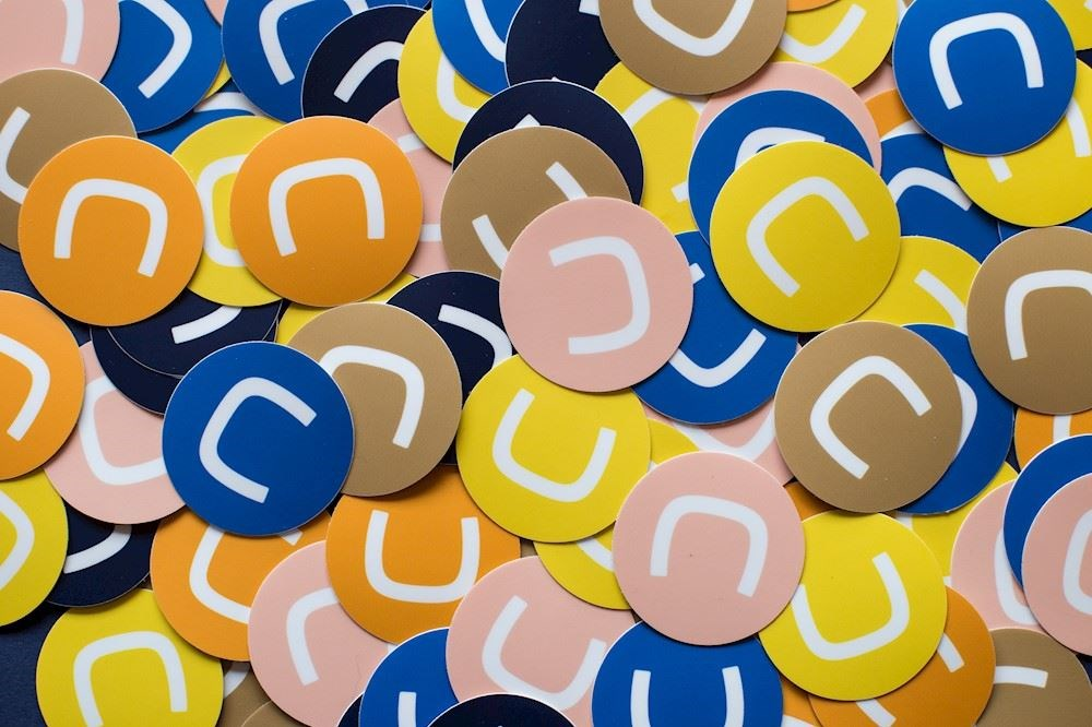 new-color-umbraco-stickers-15.jpg